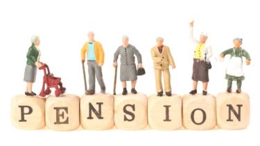 個人年金保険は加入しておくべき?