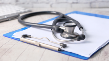 自由診療とは?保険診療などとの違いは何?