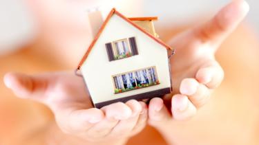 住宅総合保険とは?住宅火災保険とは別物なの?
