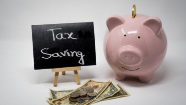 サラリーマンでもできる!節税保険の仕組みをご紹介