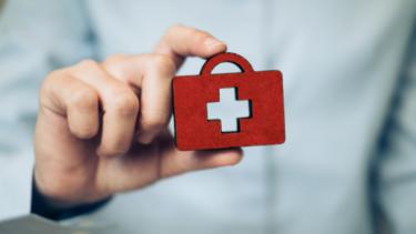 医療保険を検討中の方必見!選び方のポイントをご紹介